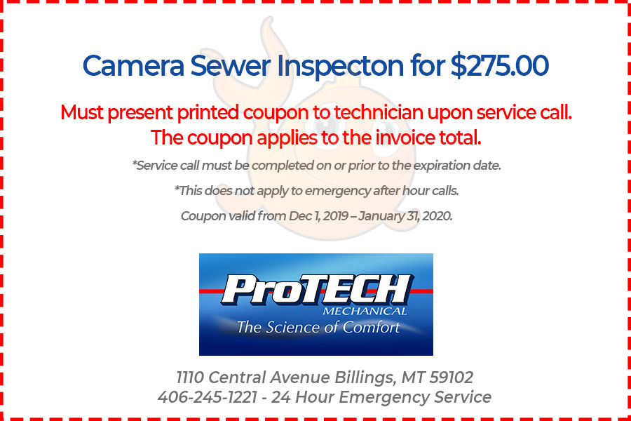 Camera-Sewer-Inspection-Coupon