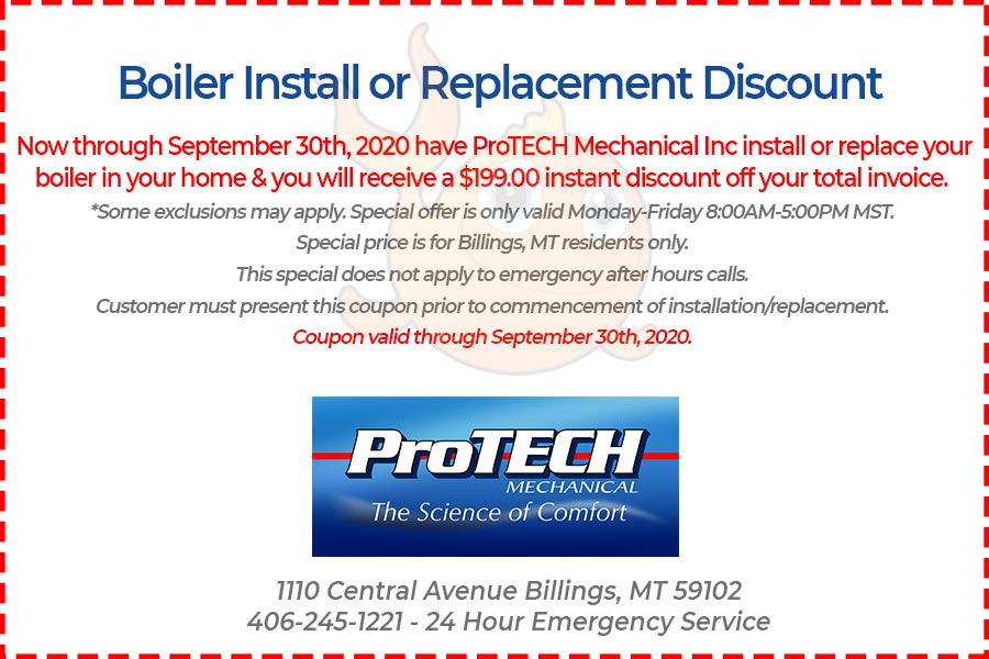 Install-or-Replace-Boiler-Discount